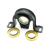 CENTER BEARINGS